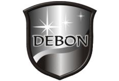 Logo Debon
