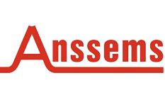 Logo Anssems