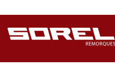 Logo Sorel
